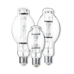 Eye Hortilux Bulb MH 250W E-start