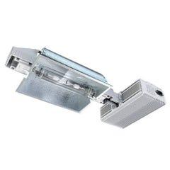 Nanolux CMH 1000w Fixture (no lamp) APP 208/240v