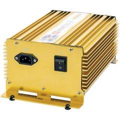 Eye Hortilux 1000W Gold E Ballast 120/240