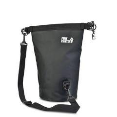 Funk Fighter (5L) DIVER Bag