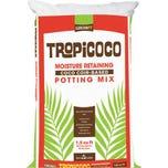 Tropicoco Moisture Retaining Potting Mix  1.5 cu ft