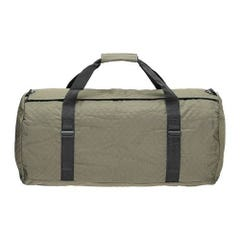 AWOL (XXL) DAILY Quilted Duffle Bag (Green)