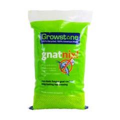 Growstone Gnat Nix!  9 L Bag