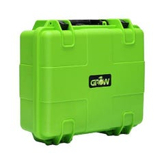 Grow1 Protective Case (11in x 9.75in x 4.25in)