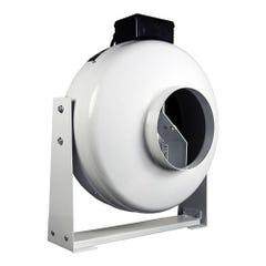 4'' Grow1 In-Line Duct Fan