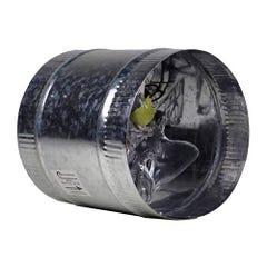 4'' Grow1 Booster In-Line Duct Fan