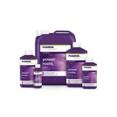 Plagron Power Roots 20 Liter