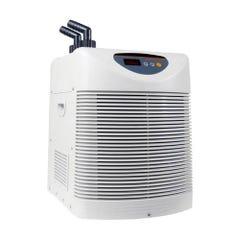 Active Aqua Chiller  1/2 HP