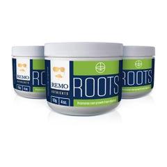 Remo Roots  112 gr (4 oz)