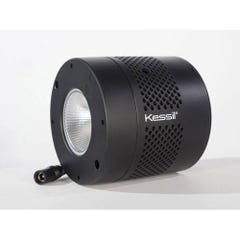 Kessil H380 Spectral Halo II