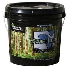 VermiLife Bucket  2 gal
