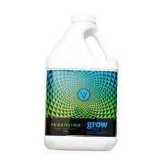 Vegamatrix Grow  5 gal  Oregon