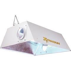 Xtrasun White Reflector - Air Coolable
