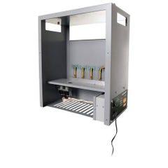 Autopilot CO2 Generator NG/HA 2 767-11 068 BTU 10.8 CU/FT Hr