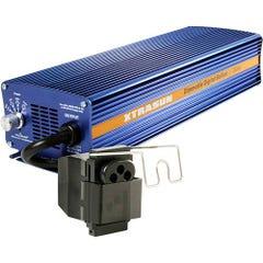 Xtrasun e-Ballast 1000W Dimmable 120-240V