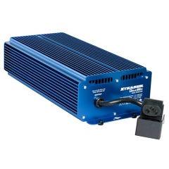 Xtrasun Dial-A-Watt E-ballast 1000W