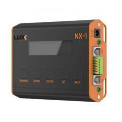 Luxx Lighting NX-1 Controller