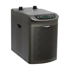 Active Aqua Chiller with Power Boost, 1/10 HP