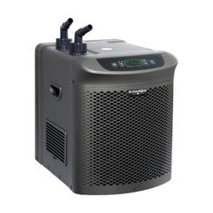 Active Aqua Chiller with Power Boost, 1/4 HP