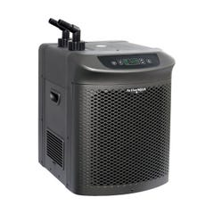 Active Aqua Chiller with Power Boost, 1/2 HP