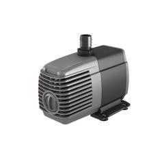 Active Aqua Submersible Water Pump, 550 GPH