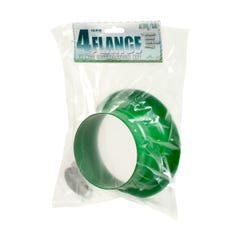 """Active Air Flange, 4"""""""