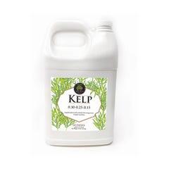 Age Old Kelp, 1 gal