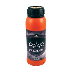 Aptus Fasilitor, 500 ml