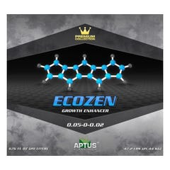 Aptus Ecozen, 20 L