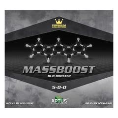 Aptus Massboost, 20 L