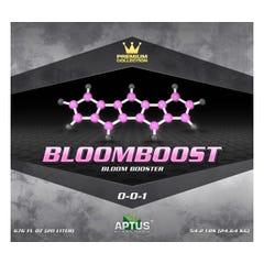 Aptus Bloomboost, 20 L