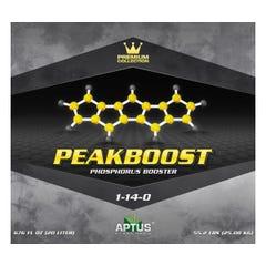 Aptus Peakboost, 20 L