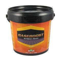 Aptus Baseboost, 1 kg
