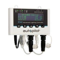 Autopilot PX2 Advanced Lighting Controller