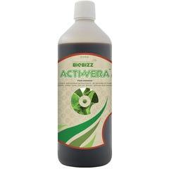 Biobizz Acti-Vera, 1 L