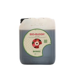 Biobizz Bio-Bloom, 5 L
