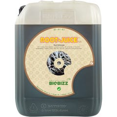 Biobizz Root-Juice, 10 L