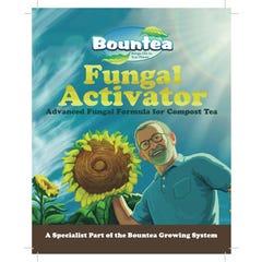 Bountea Fungal Activator, 20 lb