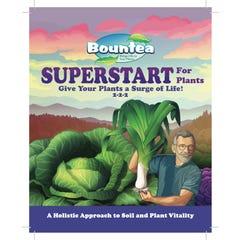 Bountea SuperStart, 20 lb