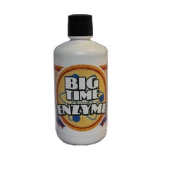 Big Time Enzyme, 1 qt