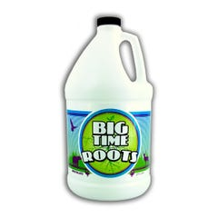 Big Time Roots, 1 gal