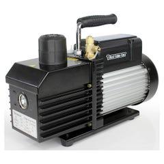Best Value Vacs VE280 9 CFM Two Stage Vacuum Pump