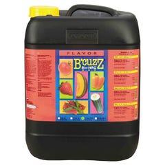B'Cuzz Bio-NRG Flavor, 10 L