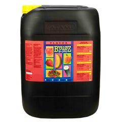 B'Cuzz Bio-NRG Flavor, 20 L