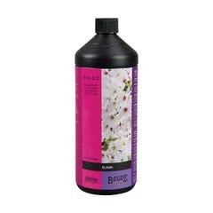 B'Cuzz Bloom Stimulator, 1 qt