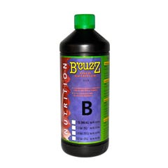 B'Cuzz Coco Nutrition Component B, 1 L