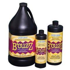 B'Cuzz Root Stimulator, 12 oz