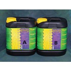 B'Cuzz Soil Nutrition Component A, 1 L
