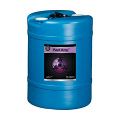 Cutting Edge Solutions Plant Amp, 20 gal