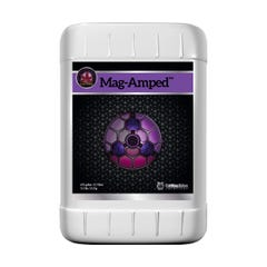 Cutting Edge Solutions Mag-Amped, 6 gal